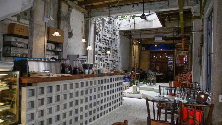 tienda samsung en marbella