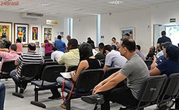 PI: Corregedoria atualiza valores de taxas cartorárias e custas judiciais