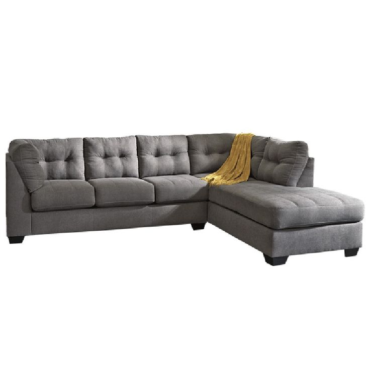 1000 ideas about sectional furniture on pinterest for Andrea 2 piece sleeper chaise