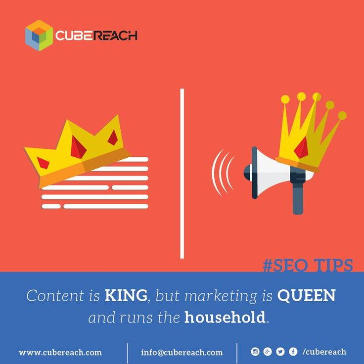 Content + marketing = The driving force of SEO  ‪#‎contentmarketing‬ ‪#‎seotips‬ ‪#‎contentisking‬ ‪#‎seoindubai‬ ‪#‎dubaiseo‬ ‪#‎contentwriting‬ ‪#‎onlinemarketingdubai‬ ‪#‎digitalmarketingdubai‬