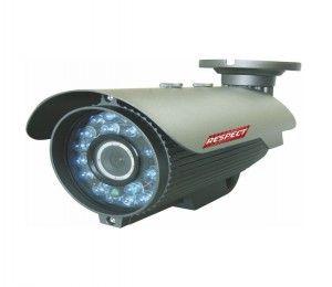 RESPECT G 310 Gece Görüşlü CCTV Güvenlik Kamera Sistemi,RESPECT G 310 Gece Görüşlü CCTV Güvenlik Kamera Sistemi, Güvenlik Kameraları , CCTV, Güvenlik Sistemleri, KAMERA MUHAFAZALARI, VIDEO DAĞITICI, MULTIPLEXER, LENSLER, ip kamera, QUADLAR, Kamera Aksesuarları, VIDEO KAYDEDİCİLER, Güvenlik Kamerası, Güvenlik Kameraları, Kamera Sistemleri, DVR Sistemleri, DVR Kayıt Cihazı , CMOS KAMERALAR, DVR Kayıt Cihazları, IP KAMERALAR, GECE GÖRÜSLÜ CMOS KAMERA, KAMERALAR, CCD KAMERALAR, Sahte Kamera, ...