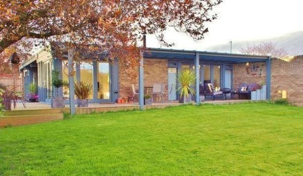 The humble bungalow – reimagined  - Zoopla