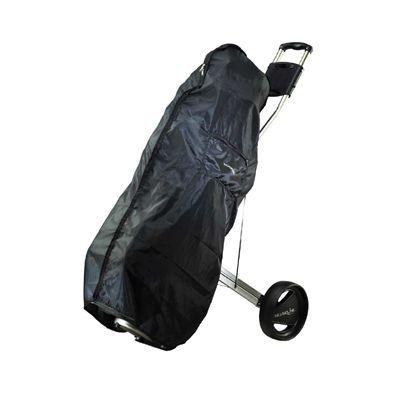 #Silverline Raincover Deluxe 1347 -   Die besten #Golfbags im Vergleich – #Golftaschen günstig kaufen. – Ballprofi Sport Reisen
