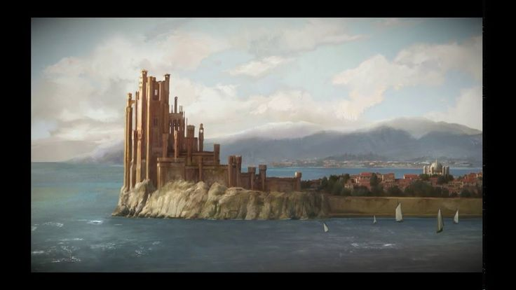 download game of thrones season 1 kickass