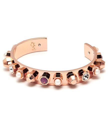 Купить женский браслет. Красивые, стильные, модные, широкие, массивные браслеты на руку в интернет-магазине | Modbrand