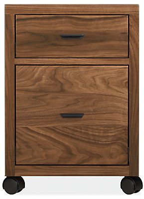 17 Best ideas about Modern File Cabinet on Pinterest   File cabinet desk, Filing  cabinet desk and Small office