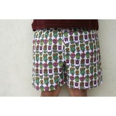 Nazar Boxer Shorts