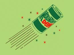 53 best images about dew on pinterest park in bottle - Diet mountain dew wallpaper ...