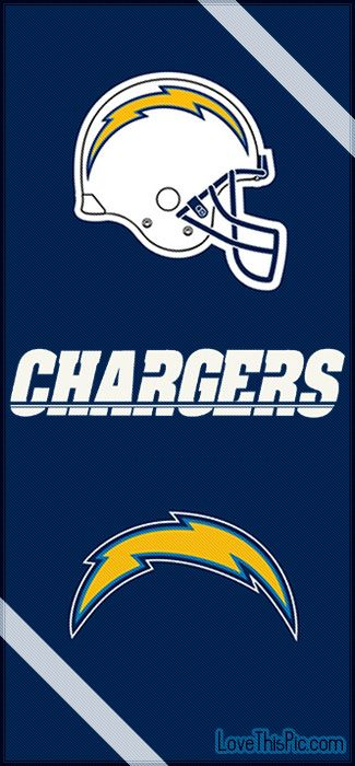 San Diego Chargers is a football team in Southern California. It is quite popular and has success in the football major leagues