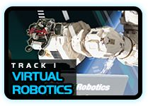 4-H Robotics Curriculum: Virtual Robotics Track