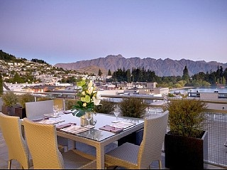 Luxury 3 bedroom apartment in the centre of Queenstown http://www.homeaway.com.au/holiday-rental/p993992 #apartments #queenstown