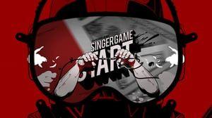 https://vimeo.com/101527610 Broadcast Design for Mnet Singer Game on Vimeo