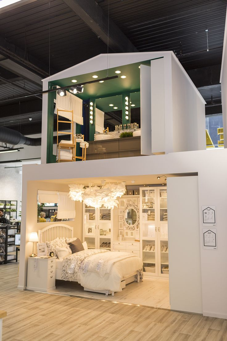 The Flatpack Furniture Company Has Opened A New Order And Collection Store  At Westfield Shopping Centre