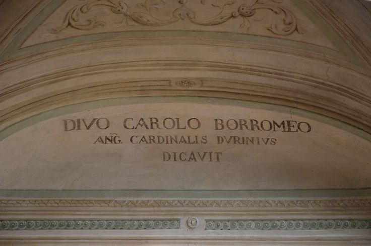 Villa Balbiano Durini | Ossuccio #lakecomoville: