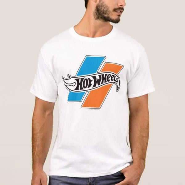 http://ift.tt/2eQoOf0 Shop https://goo.gl/xziBbK   Hot Wheels Car Logo T-Shirt    Feed your need for speed! Build your Hot Wheels world experiment with it and make it your own! Personalize your own Hot Wheels merchandise by clicking the customize button...  Go To Store  https://goo.gl/xziBbK http://ift.tt/2eQoOf0
