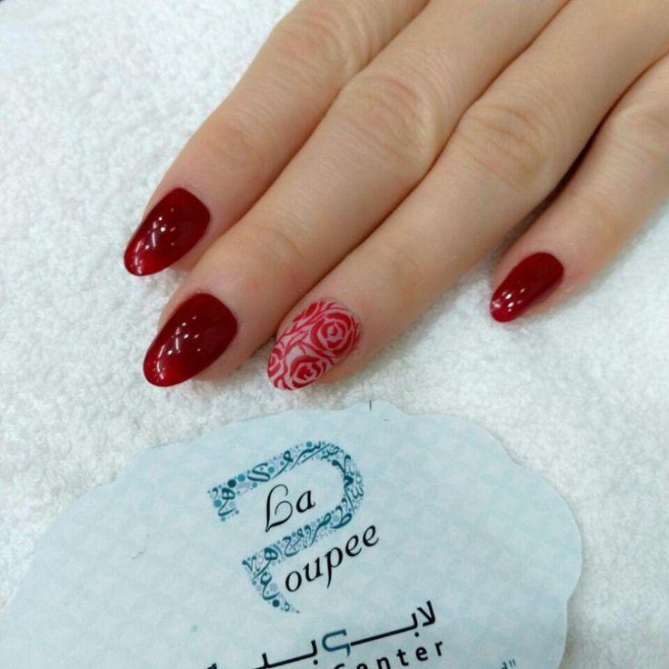 Top 25+ best 3d nails art ideas on Pinterest | 3d nail art, 3d ...