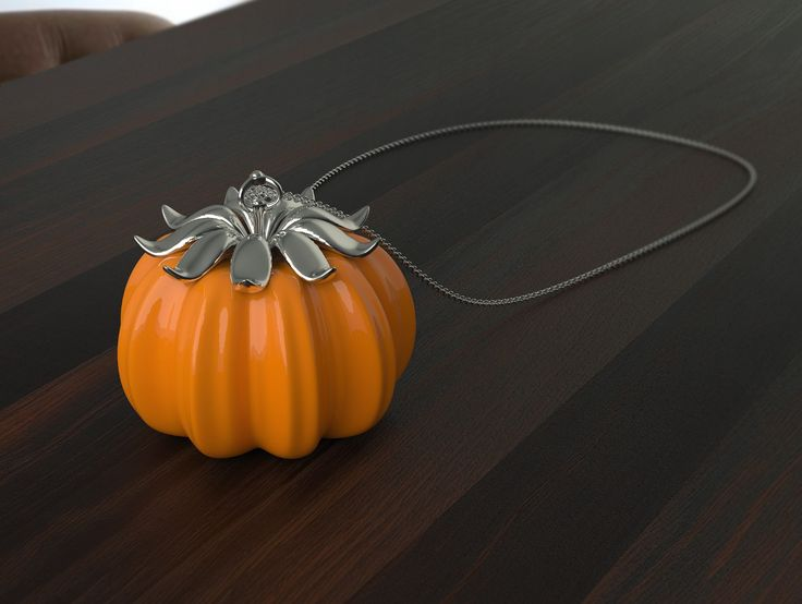 5 stylish DIY Halloween props you can make at home – VECTARY blog    5 stylish DIY Halloween props you can make at homedecor – VECTARY blog    #halloween #homedecor #home #halloween2017 #halloweenparty #pumpkin #jewelry #jewelrydesign #3Dprint