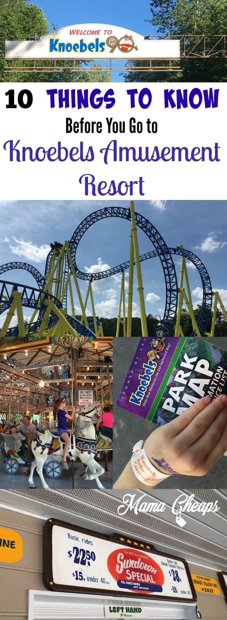 This is a graphic of Canny Knoebels Coupons Printable