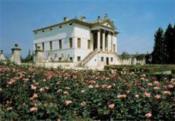 Giardini di Villa Emo - Monselice