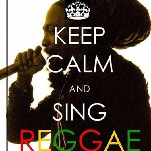 Photo: Have A Lovely  Weekend Juke Box Reggae Classics..