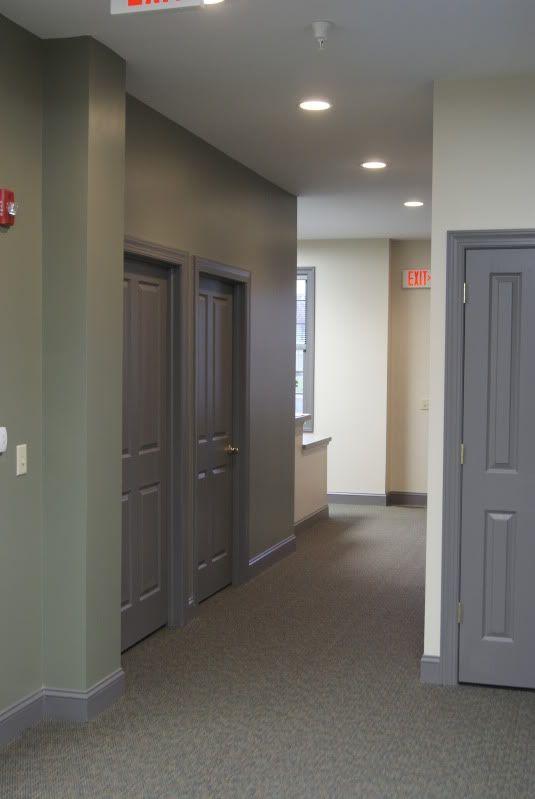 25 best ideas about gauntlet gray on pinterest grey. Black Bedroom Furniture Sets. Home Design Ideas
