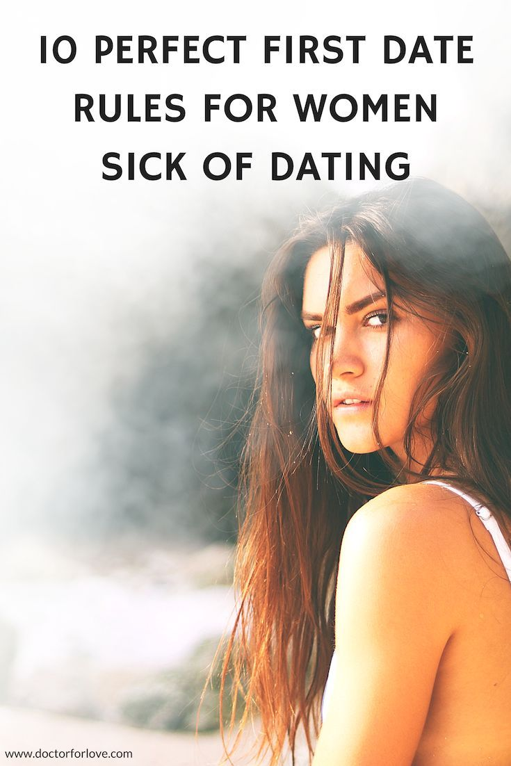 how to date after not dating for years