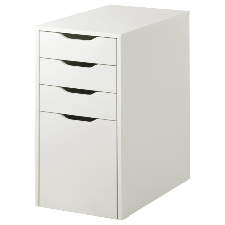 Ikea Drehstuhl Markus Preis ~ 1000+ ideas about Alex Drawer on Pinterest  Ikea Alex, Ikea Alex