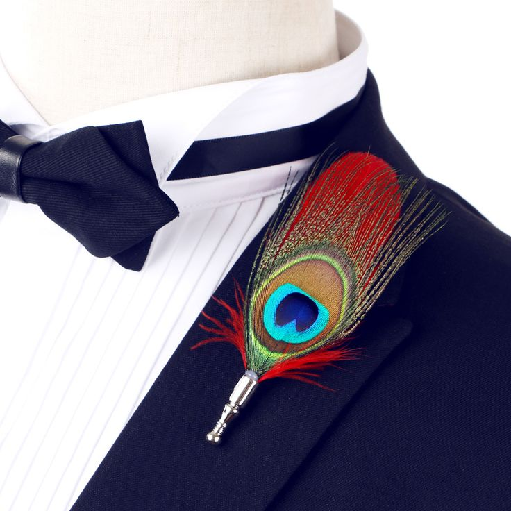 Cheap brooch bow, Buy Quality brooch accessories directly from China brooch base Suppliers: New Free Shipping fashion casual Men's male British business dress collar Butterfly Wedding groom Groomsmen multi tie on