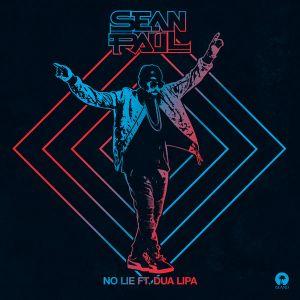 Download lagu Sean Paul - No Lie (feat. Dua Lipa) MP3 dapat kamu download secara gratis di Planetlagu. Details lagu Sean Paul - No Lie (feat. Dua Lipa) bisa kamu lihat di tabel, untuk link download Sean Paul - No Lie (feat. Dua Lipa) berada dibawah. Title: No Lie (feat. Dua Lipa) Contributing Artist: Sean