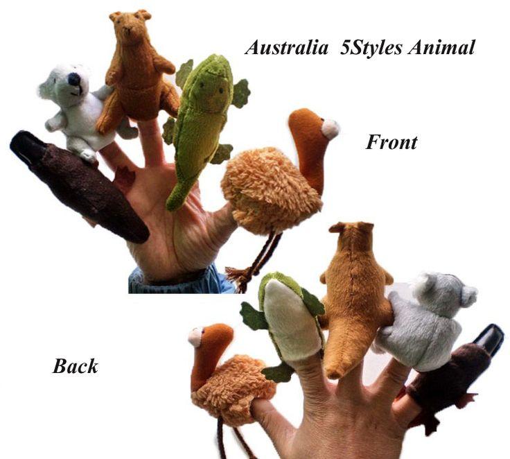 Утконос,кенгуру,коала и др.Животные Австралии
