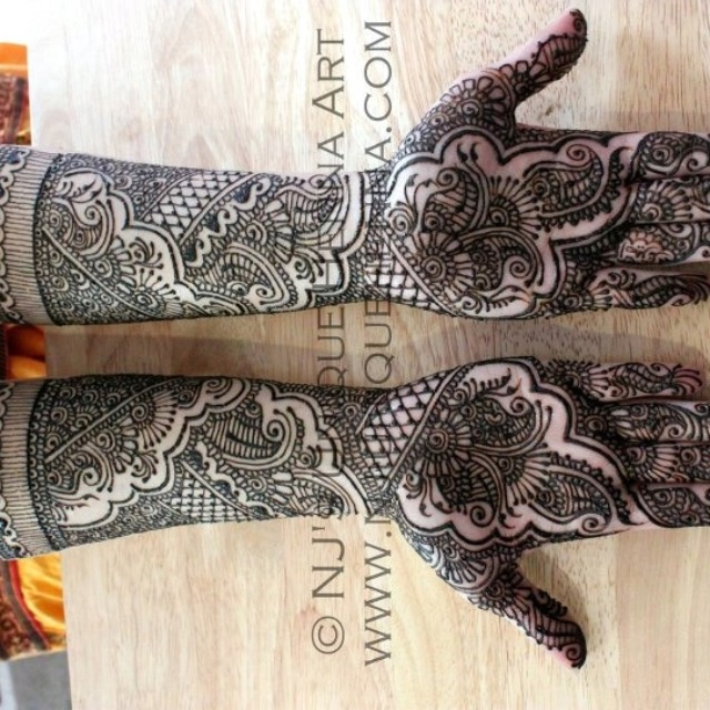 Henna Tattoo Toronto : Best stylish indian mehndi designs images on pinterest