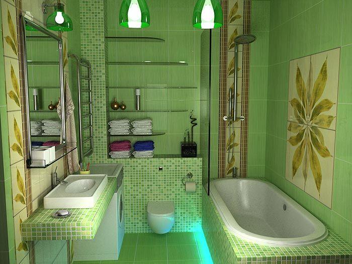 «Реставрация Ванной Цена», «Реставрация Чугунной Ванной», «реставрация ванной акрилом», «реставрация ванной отзывы», «реставрация ванной эмалью», «реставрация ванн купить», «реставрация ванн в Одессе», «реставрация чугунных ванн», «реставрация ванн своими