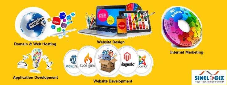 Sinelogix Technologies is a best company in web design and web applications. We Specialize in Ecommerce, Mobile Application, Web Development, Web Hosting, Digital Marketing, SEO, Social Media Marketing, Web Hosting, Commercial Website etc. Get in touch with us at: www.sinelogix.com or send us enquiry at: http://www.sinelogix.com/contact.html » Or Call Us at: +91 9979553686