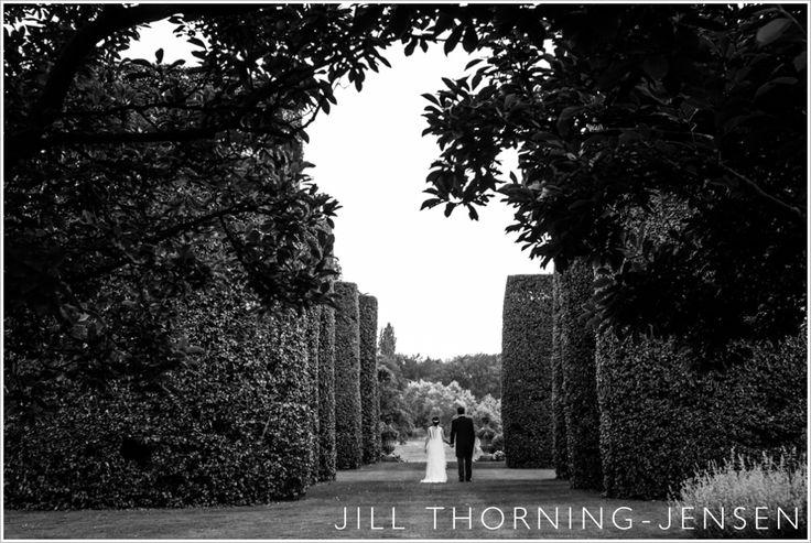 Arley Hall Summer Wedding photographer - Kelly + Rory - http://www.jtjphoto.co.uk/2014/08/arley-hall-summer-wedding-photographer-kelly-rory-2/