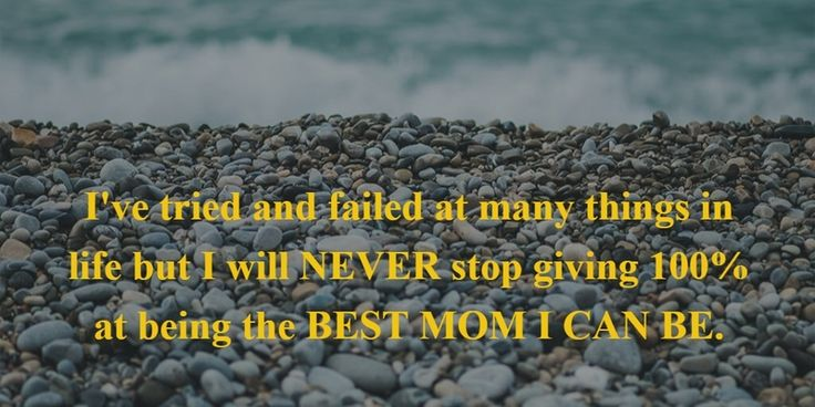 Mommy and Son Quotes for Today and Always! - EnkiVillage