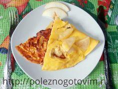 Овсяноблин: два рецепта полезного завтрака Овсяные блины имеют много рецептов, также готовятся с начинкой. Такой диетический завтрак всегда получается вкусным, полезным и быстрым в приготовлении