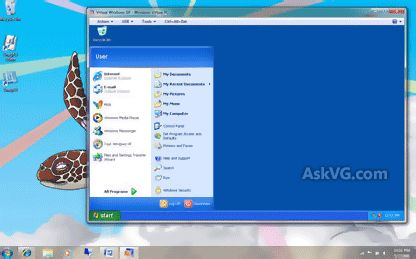 Direct Download Links Windows XP Mode and Windows Virtual PC for Windows 7 #windows #xp #virtual #machine #download http://botswana.nef2.com/direct-download-links-windows-xp-mode-and-windows-virtual-pc-for-windows-7-windows-xp-virtual-machine-download/  # [Direct Download Links] Windows XP Mode and Windows Virtual PC for Windows 7 Windows XP Mode and Windows Virtual PC are special programs available for Windows 7 Professional, Enterprise and Ultimate editions which allow you to run multiple…