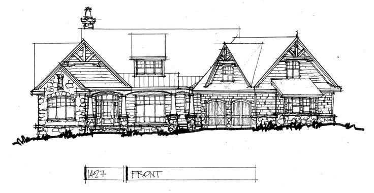 17 Best Ideas About Front Elevation Designs