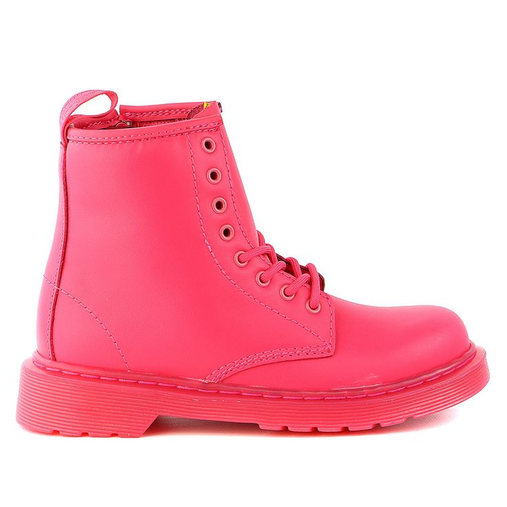 3f487e5812fe Best 25+ Dr martens boots ideas on Pinterest