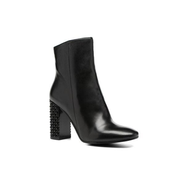 Bruno Premi - Altesse - Stiefeletten & Boots für Damen / schwarz