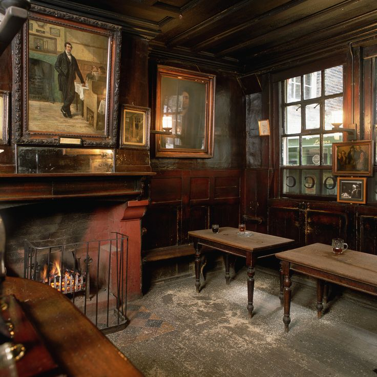Irish Pub Home Bar Designs: 1000+ Images About Pub Shed On Pinterest
