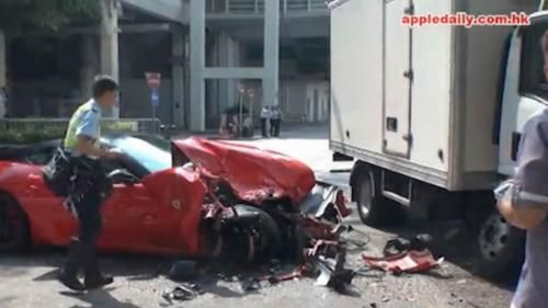 115060194268/ferrari-599-gtb-brutally-crashes-in-hong-kong