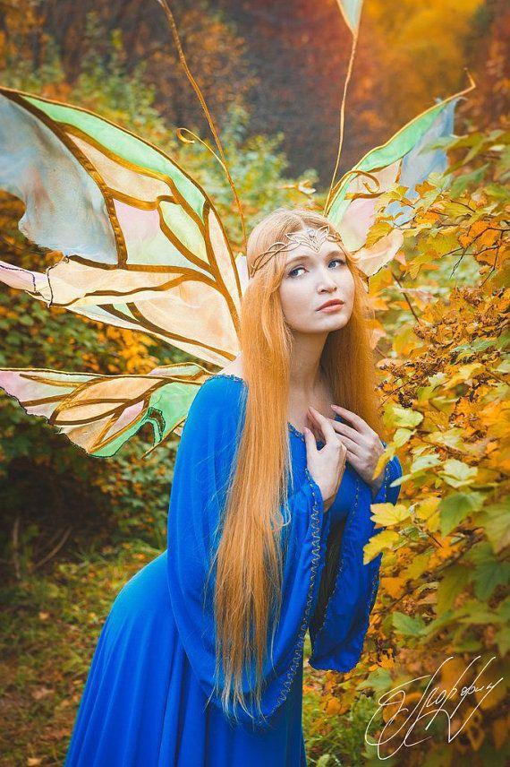 https://www.etsy.com/ru/listing/258049301 #glorfinavaridiadems #diadem #tiara #crown #circlet #lotr #galadriel #fairy #celticjewelry #medieval