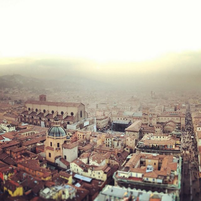 wish I could spend this year in Italy! Miss it there, Beautiful places, people and food!