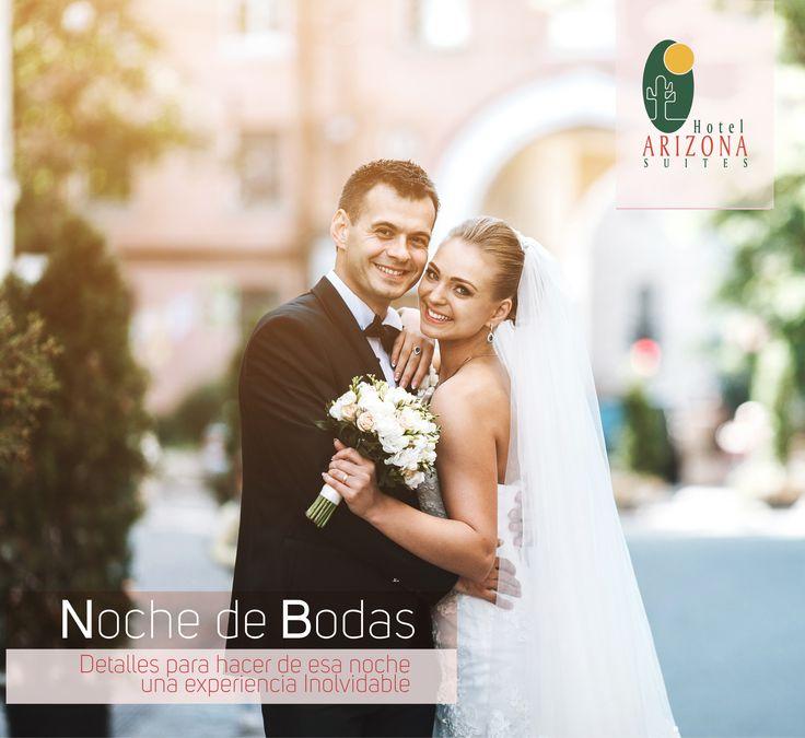 Detalles que hace que tu Noche de #Bodas sea una experiencia inolvidable. Pregunta por nuestro #PlanNocheRomantica 57 7 5726020 Ext 500 https://goo.gl/G1C8Bx #Cucuta #Matrimonios #Bodas #Colombia #Novios #Compromiso