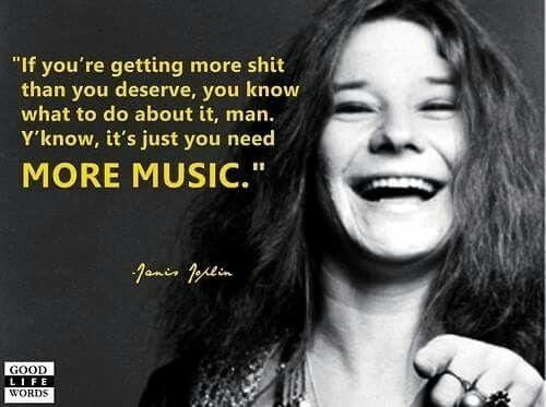 Janis Joplin                                                                                                                                                                                 More