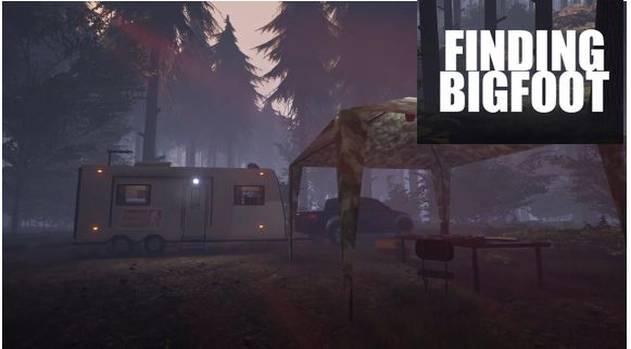 Finding Bigfoot Game - There is a game which was released on 1/30/2017 and I'm sure some of our readers might be interested in it.   It is a game that seems pretty interesting, you attempt to find bigfoot. There is a pretty decent backstory and there seems to be many gadgets you can use during the game.   The game is developed on Unreal Engine 4, which powers many of today's most popular games. This game was made by Cyber Light Game Studio which is a small development team ...
