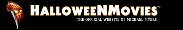 The original Halloween and part II will always be my favorite Halloween movies. I do have to say Rob Zombie did a pretty good job though. Nice to see the back story of Michael Myers. Part III makes no sense at all.