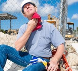 O controle de temperatura na construção civil é importante para projetos de pequeno ou grande porte. Você sabia que nessa indústria são usados produtos específicos para controle de temperatura, como refrigeradores de água e ar condicionado, principalmente no calor? (clique na imagem para mais informações)