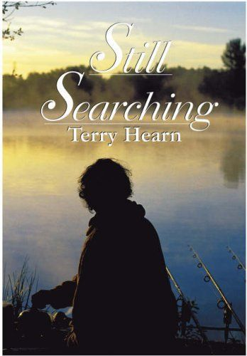 Terry Hearn - Still Searching